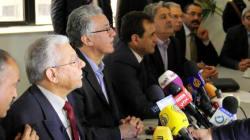 Le Front du salut national pose ses conditions avant la reprise du dialogue