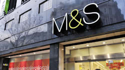 Marks & Spencer, Muslims and a Matter of