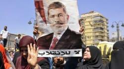 Egypte: le premier ministre déclare les Frères musulmans