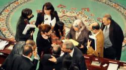 Loi de Finances 2014: Polémique sur la