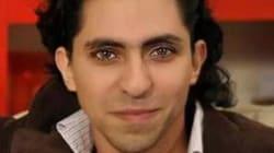 Raif Badawi candidat au prix Nobel de la paix