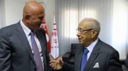 Al Jomhouri se retire de