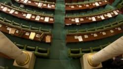 Qui sont les gardiens provisoires de la Constitution et quel sera leur