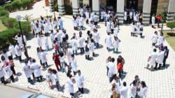 Le ministère de la santé propose un service obligatoire
