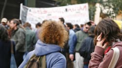 The Death of Student Activism and The Rise of Lad Culture and Political Apathy in