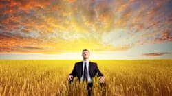 Is Mindfulness the Next Must Have Business