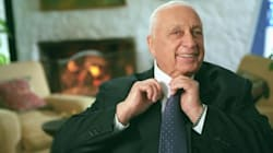 Ariel Sharon: 5 dates clés que les Arabes n'oublieront