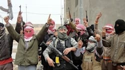 L'Iran prêt à aider militairement l'Irak contre Al