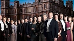 Downton Abbey and the Rise of Ukip: Soft Nationalism and the Politics of