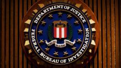 Selon un ex-agent, le F.B.I aurait poussé certains agents infiltrés à organiser des