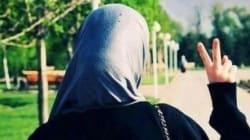 Les femmes à travers le monde sont appelées à porter le hijab pour le