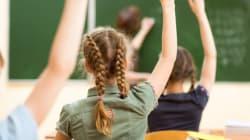Flipped Classroom: Hier steht der Unterricht