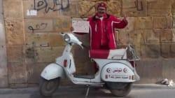 Au tour de Tunis de succomber à la