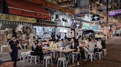 Surviving the Street Food in
