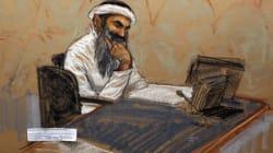 EXCLUSIF: Le cerveau du 11-septembre prêche la non