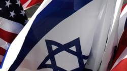 Clash diplomatique entre Israël et les