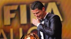 Ballon d'Or: Qui a voté pour