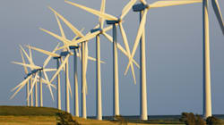 Losing the Edge: Chinese Clean Energy Investment Far Outstrips