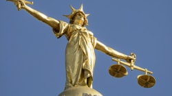 The Criminal Courts Charge Is an Injustice to Every British