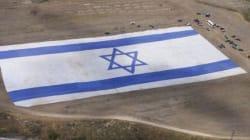 Israël dénonce la position pro-palestinienne de l'Union