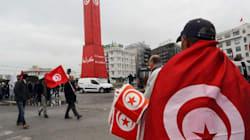 Continued Cronyism Is the Arab Spring's Worst
