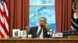 NSA: Les promesses