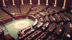 Constitution: A l'assaut des dispositions