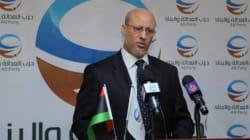 Libye: Le parti islamiste retire ses ministres du
