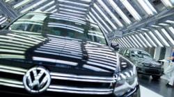 Der Dieselskandal bei VW und seine Folgen für den
