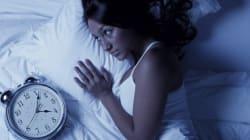 Quand votre réveil sonne, avez-vous bien