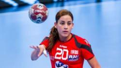 L'exploit des handballeuses tunisiennes!