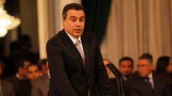 Tunisie: Échec de la formation du