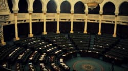 Retrait de confiance du gouvernement: Houcine Abassi