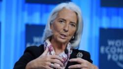 Davos 2014: Une note