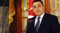 Tunisie: Liste des nouveaux ministres du gouvernement Mehdi Jomâa