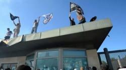 Attaque de l'ambassade américaine à Tunis: Le procès reporté au 30