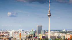 Kreativwirtschaft in Berlin: Impulse und Potentiale für die deutsche