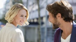 5 Reasons No Woman Is 'Out of Your