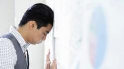 Les 5 erreurs les plus courantes que commettent ceux qui font un burn out avant 30