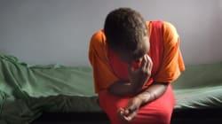 Cruel Cut Aftermath, Space For FGM
