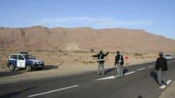 Explosion du trafic frontalier: 1,2 milliards de dinars de pertes fiscales par