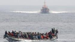 Nouveau drame de l'immigration du Maroc à