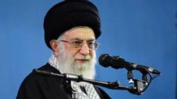 L'Iran, bon élève de