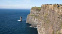 Irlands Traumstraße: Der Wild Atlantic
