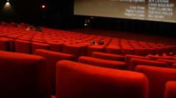 Le renouveau du cinéma tunisien mis en avant au Festival international du cinéma méditerranéen de