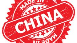 Chinas Internet - der gewaltigste Mikrokosmos des
