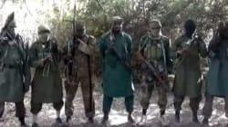 Nigeria: Boko Haram frappe encore et fait 39