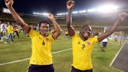 Pourquoi le match amical Tunisie-Colombie sera intéressant à