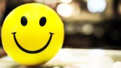 Notre cerveau perçoit les smileys comme de vrais