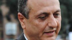 Issam Chebbi, nouveau secrétaire général du parti Al